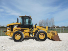 Caterpillar 924 GZ