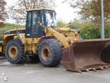 Caterpillar 950G II 950GII