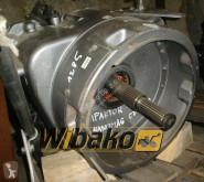 pala Hanomag Gearbox/Transmission Hanomag 522/64