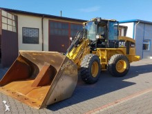 Caterpillar CAT 924G
