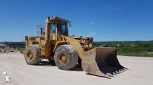 Caterpillar 980C 2xd