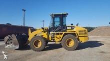Caterpillar 914G 914 G