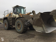 Liebherr 566 / 2 PLUS 2