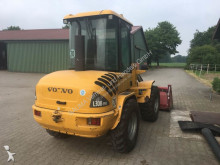 used wheel loader