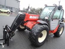 Manitou MT 732 (634 735 JCB 531 535 MERLO CAT)
