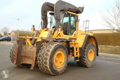 Volvo L 180 F L 180 F High Lift