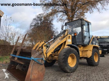 View images Caterpillar 908 loader