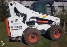 Bobcat - S770