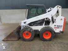 Bobcat S 530