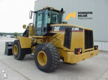 Caterpillar IT38G