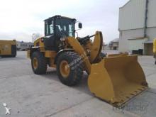 Caterpillar 938K 938K