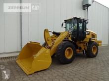 Caterpillar 938K
