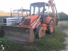 Fiat Hitachi FB100
