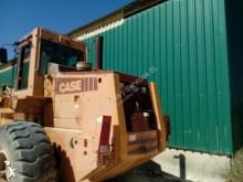 Case 721B