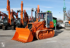 shovel Fiat-Hitachi FL145