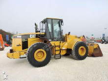 Caterpillar 950 G Volante intero !!!