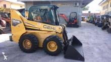 Gehl Minipala skid loader GEHL SL 5640 T