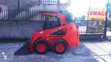 FAI mini loader