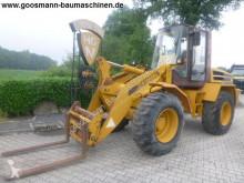 Hydrema WL 830