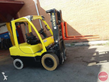 n/a HYSTER - H3.5FT