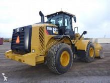 Caterpillar 950 950M