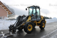 New Holland W60 B Top Zustand !!