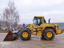 Volvo L120F (TOP CONDITION)