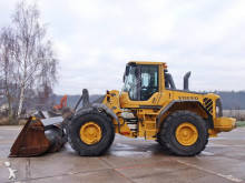 Volvo L110F (TOP CONDITION)