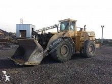 Caterpillar 988B PALA CAT 988 B