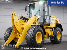Caterpillar 926M 2 year full warranty - Volvo L60H size