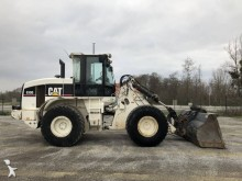 Caterpillar 930G 930G II