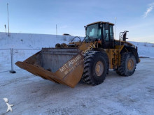 Caterpillar 980G **BJ2005 *14000H **