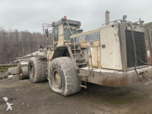 Caterpillar 988F2 **BJ1998 *26000H**