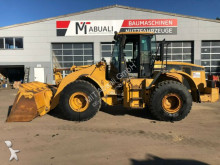 Caterpillar 962G **BJ2002**fullsteering*