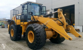 Caterpillar CAT 966K XE HL
