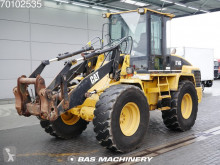 Caterpillar IT14G