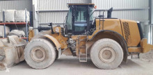 Caterpillar 972 MXE
