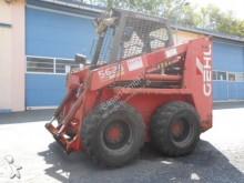 Gehl SL 5625
