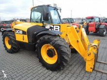 JCB 531-70 AGRI PLUS (535 536-70 Manitou 741 634 735 CAT 337)