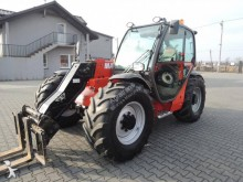 Manitou 634 (735 741 730 JCB 536-60 535 AGRI SUPER CAT 220)
