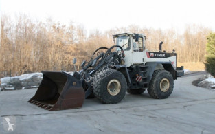 chargeuse Terex SL18G