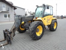 New Holland 430 ( 435 Manitou 735, 741, 634, JCB 531-70 Merlo)