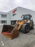 Liebherr L 566 III-B