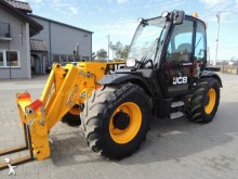 JCB 531-70 Agri Super (535 536-70 Manitou 731 634 730 CAT)