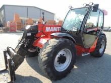 Manitou 735 (741 634 JCB 531 535 536-70 732)