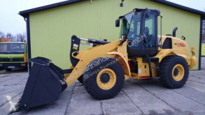 New Holland W 170 C