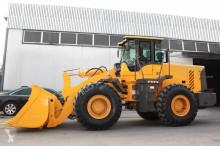 nc Günstig GUNSTIG 950 5000kg 215KM gwarancja