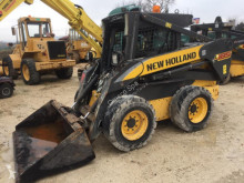 New Holland L 175