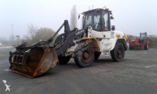 chargeuse Volvo L 45