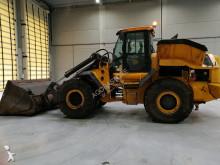 JCB JCB 456 EHT loader